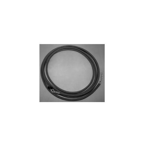 Schneider electric Tsxscpcm4030 kabel dla izolowanego łącza rs422/485 - puszka el. pasywnych - 3 m