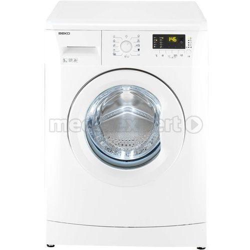 Beko WKB51231 - produkt z kat. pralki