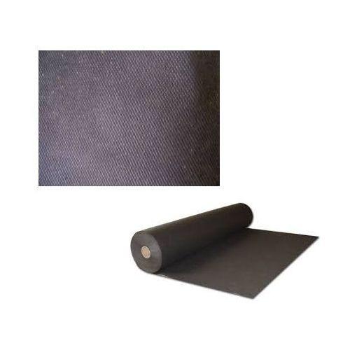 Agro-włóknina ogrodowa P50 czarna (160m2) 3,2m x 50mb