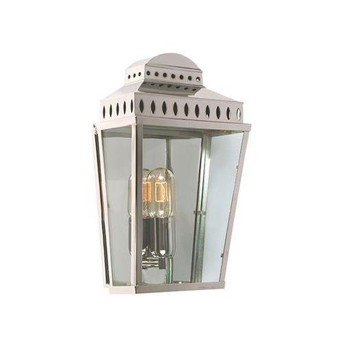 Kinkiet MANSION HOUSEMANSION HOUSE PN IP44 - Elstead Lighting - Rabat w koszyku, MANSION HOUSE PN