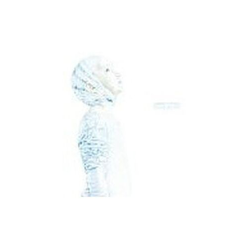 Denovali Messias maschine - sankt otten (płyta cd) (4024572618537)