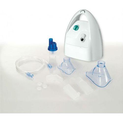 Inhalator SOHO Amineb (inhalator)