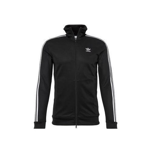 Bluza Adidas Originals meska Franz Beckenbauer TT CW1250, 88576
