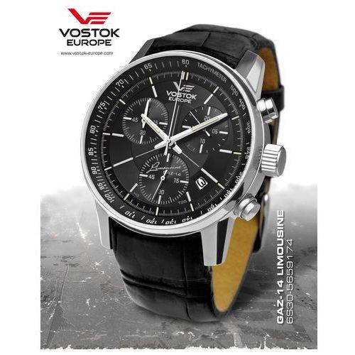 Vostok 6S30-5651174