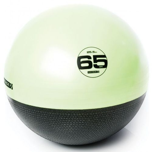 Piłka gimnastyczna STEADYBALLS 65 cm / Gwarancja 24m / NEGOCJUJ CENĘ ! - oferta [05264b7a5725d482]