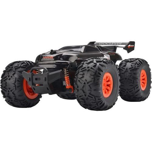 GOCLEVER RC CAR ARROW