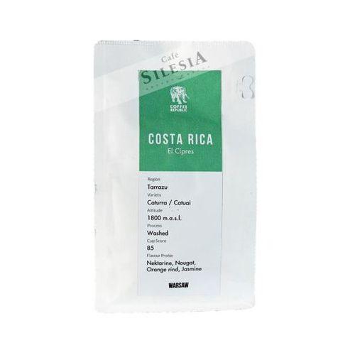 Coffee Republic COSTA RICA EL CIPRES 250g ziarno