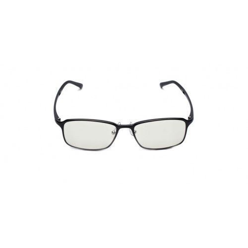 Okulary Xiaomi TS Computer Glasses Black (6970740901049)