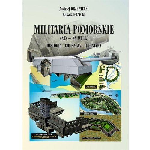 Militaria Pomorskie XIX-XX wiek. Historia. Edukacja. Turystyka, Napoleon V