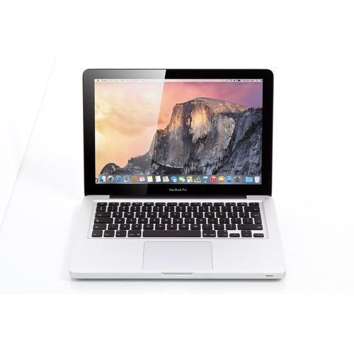MacBook Pro MD101P marki Apple