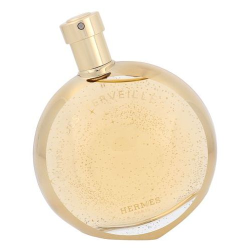 Hermes L´Ambre des Merveilles woda perfumowana 100 ml tester dla kobiet