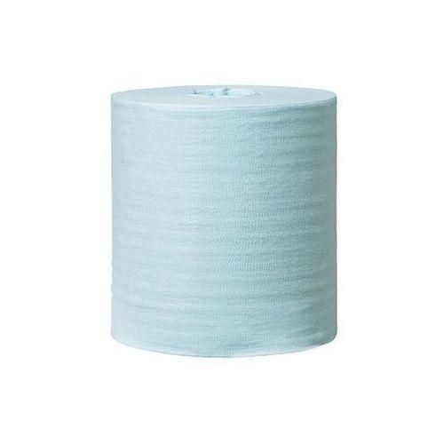 Tork czyściwo włókninowe nisko pylące system handy bucket wiaderko+wkład nr art. 190491