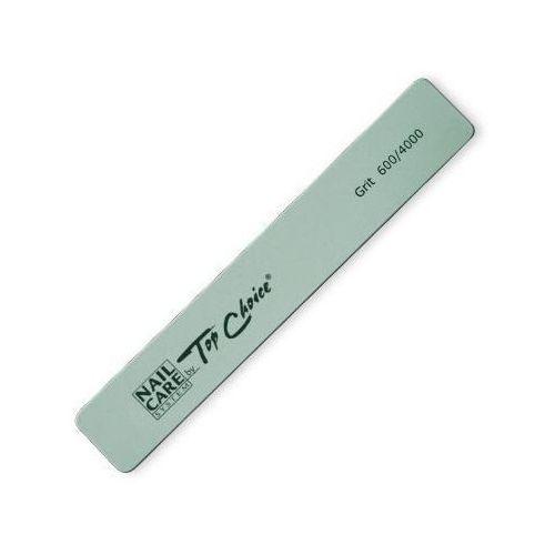TOP CHOICE PIELĘGNACJA I ZDOBIENIE PAZNOKCI POLERKA DO PAZNOKCI MAGIC SHINE 70488 - produkt z kategorii- pilniki i polerki do paznokci