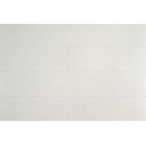 Panele podłogowe Vintage Classic White Hickory 101 AC4 10 mm , Krono Original z NEXTERIO