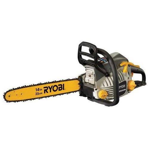 Ryobi RCS3535CB [łańcuchowa piła]