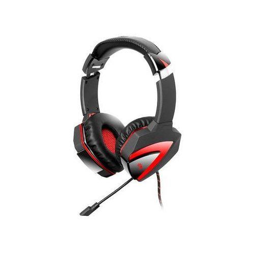 A4Tech słuchawki z mikrofonem Bloody G501, 1_444380