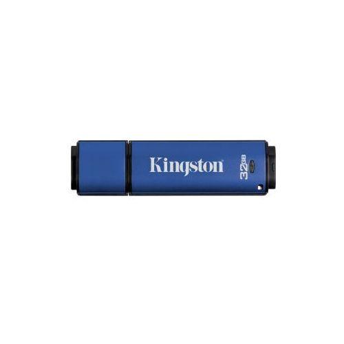 KINGSTON DataTraveler Vault Privacy 32GB USB 3.0 256bit AES Encrypted, kup u jednego z partnerów