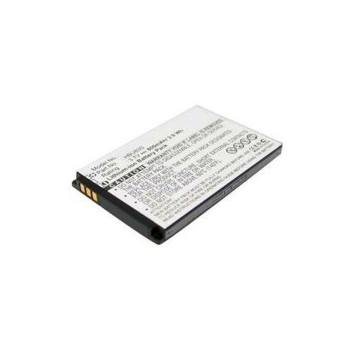 Bateria Huawei HBC80S HBC85S C2008 800mAh 3.0Wh Li-Ion 3.7V do telefonu komórkowego
