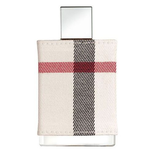 Burberry London Woman 50ml EdP