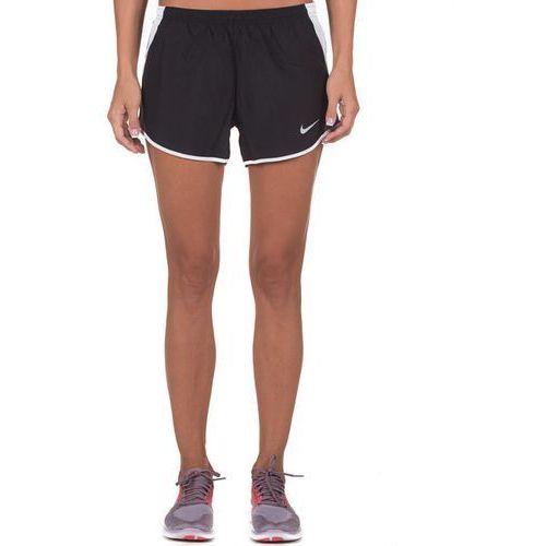 Spodenki dry short 10k 849394-010 marki Nike