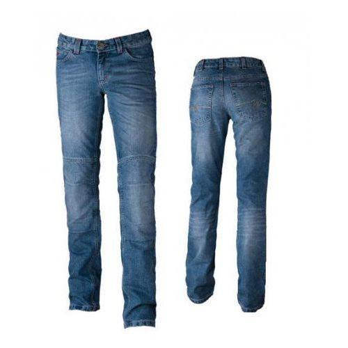 spodnie cora ct marki Mottowear