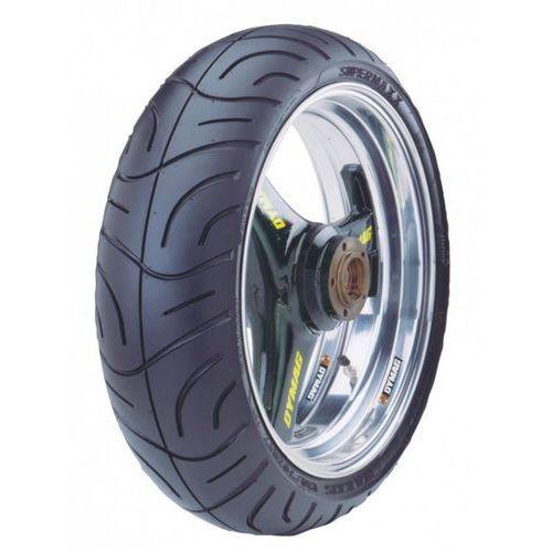 Maxxis opony motocyklowe i skuterowe Maxxis m6029f supermaxx 120/70zr17 58w tl #e (4717784500041)