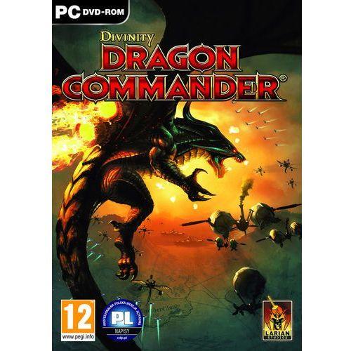 Divinity 2 The Dragon Knight Saga (PC)