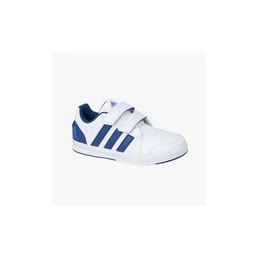 ADIDAS LK TRAINER 7 CF K, Adidas z e-Sizeer.com