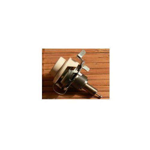 Naprężacz nitki Singer kl. 800, F111-40586