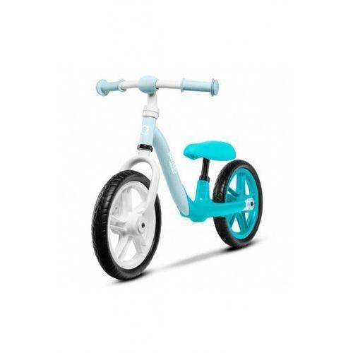Rowerek biegowy Lionelo 5Y38BF