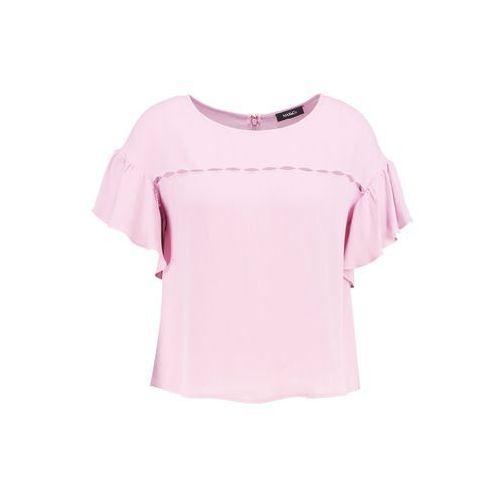 MAX&Co. PACIFICO Tshirt z nadrukiem pink