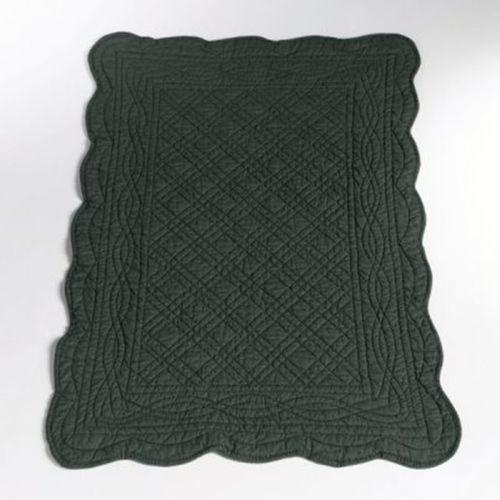 Dywanik pod łóżko, w stylu boutis - produkt z kategorii- dywaniki