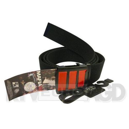 Good Loot Pasek Mafia III - Military Belt - produkt w magazynie - szybka wysyłka!