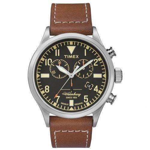 Timex TW2P84300
