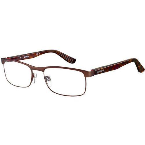 Okulary korekcyjne ca8802 0rh marki Carrera