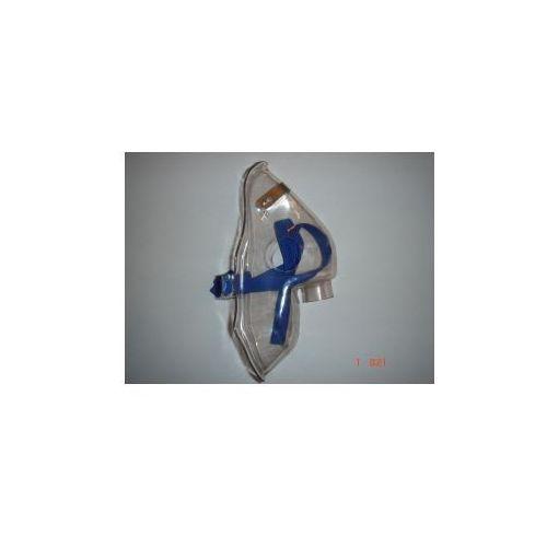 Oferta TECH-MED Maseczka dla dzieci MEDELJET BASIC do inhalatora TECH-MED Life Baby/Family, Medel Family (inhalator)