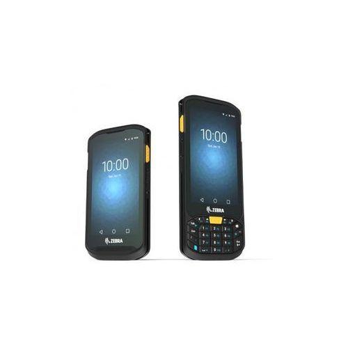 Zebra TC20 - terminal mobilny z systemem Android, TC20