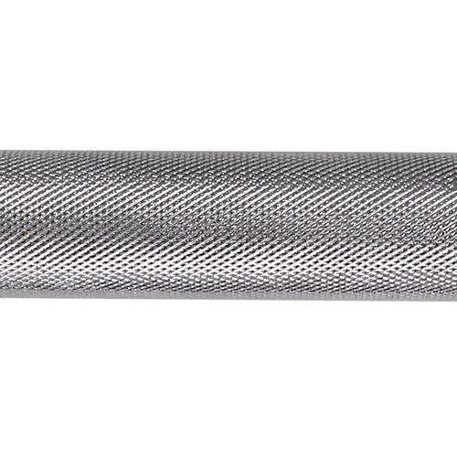 Gryf łamany 120 cm aketon / gwarancja 24m / negocjuj cenę ! wyprodukowany przez Spokey