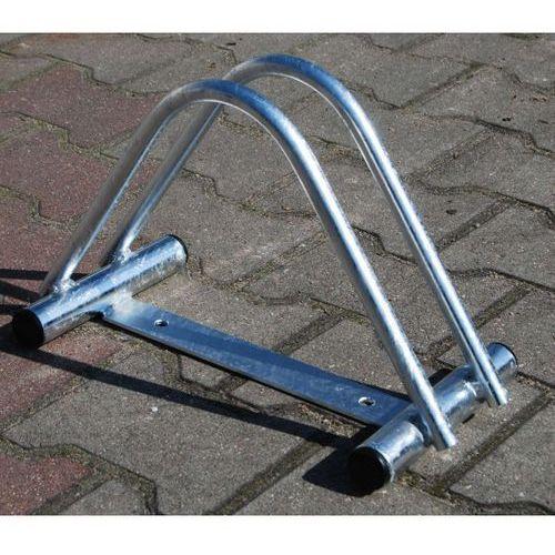 Stojak rowerowy na rowery eko1 promo marki Metalmix