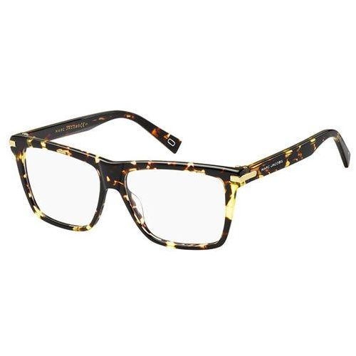 Marc jacobs Okulary korekcyjne marc 219 lwp