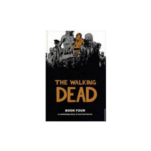 Walking Dead (9781607060000)