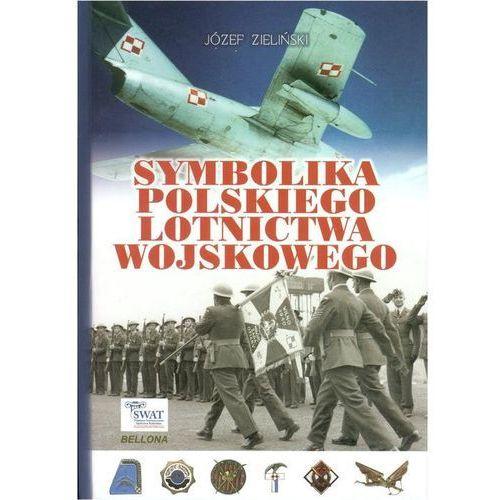 Symbolika Polskiego Lotnictwa Wojskowego, Bellona