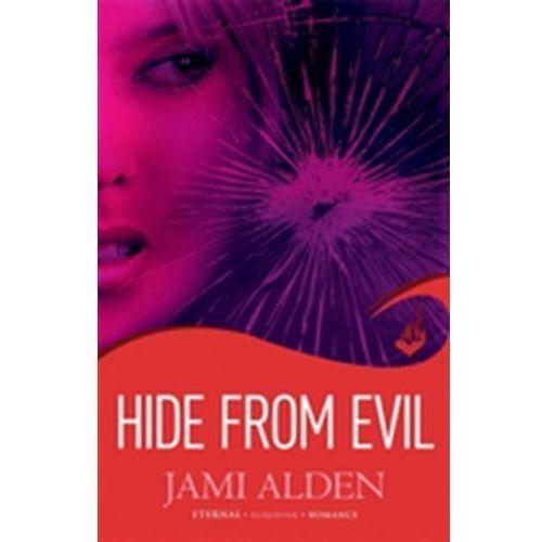 Hide From Evil: Dead Wrong Book 2 (A suspenseful serial killer thriller) (9780755395002)