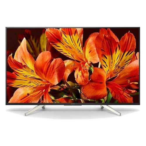 TV LED Sony KD-55XF8505