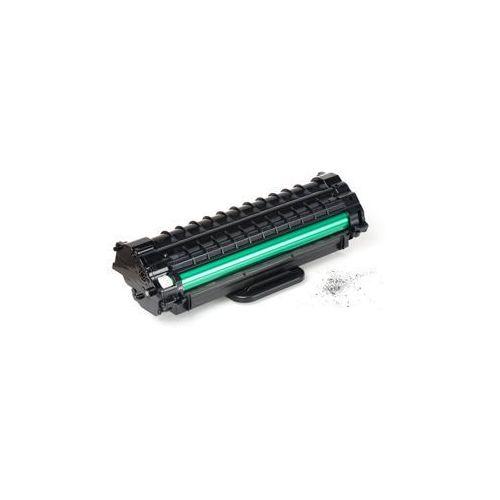 HP toner Black 415X, W2030X (zamiennik)