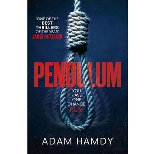 Pendulum (9781472233479)