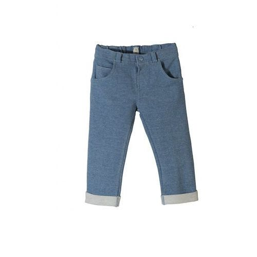 Spodnie niemowlęce 5l3108 marki 5.10.15.