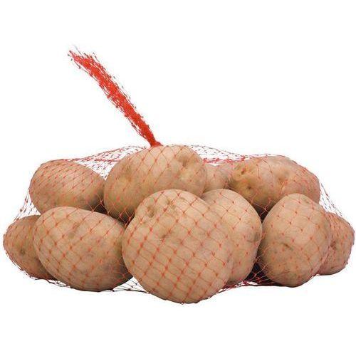 Świeże dystrybutor: bio planet s.a., wilkowa wieś 7, 05-084 leszno k. Opakowanie zbiorcze (kg) - ziemniaki świeże bio (polska) (około 10 kg)