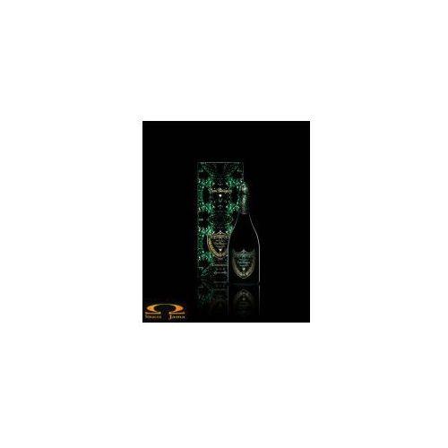 Szampan Dom Perignon Metamorphosis 0,75l w kartoniku, B3BA-740E3