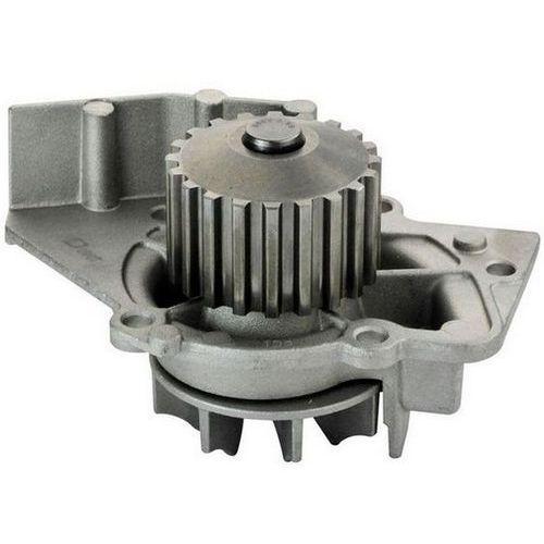 Denckermann Pompa wodna a310055p (5901225726353)